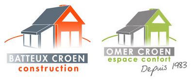 Omer Croen